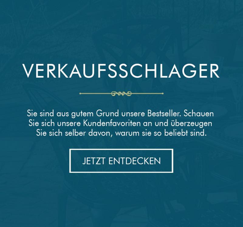 https://www.lazysusan.de/alle-moebel/verkaufsschlager/