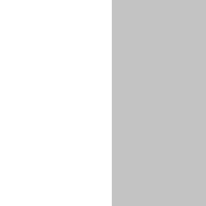 Weiss & Grau