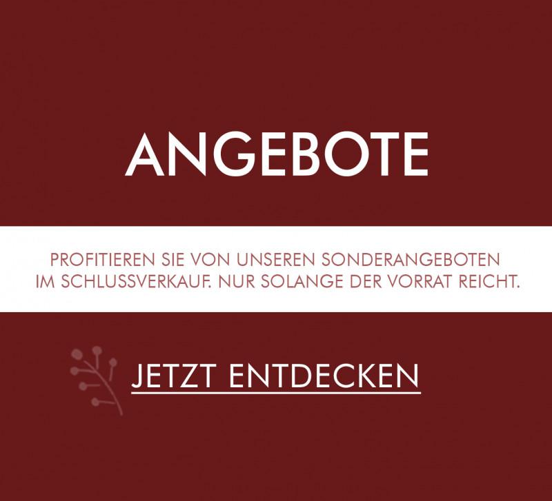 https://www.lazysusan.de/angebote/