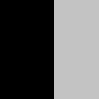 Schwarz & Grau