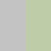Grau & Vert