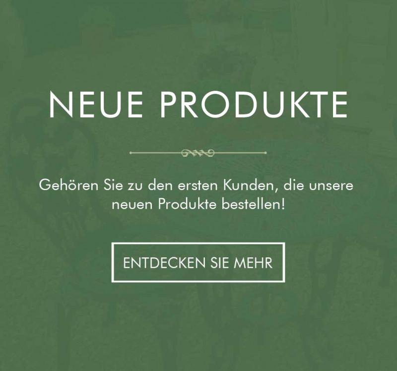 https://www.lazysusan.de/alle-moebel/neue-produkte/