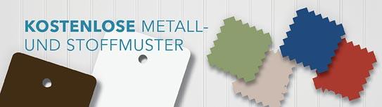 Kostenlose metall und stoffmuster